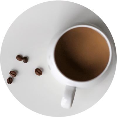 Intolleranza al caffè Test Coffeegen by Biolab
