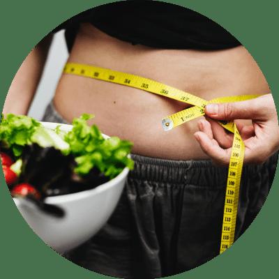 Nutrigenetica test nutrigen